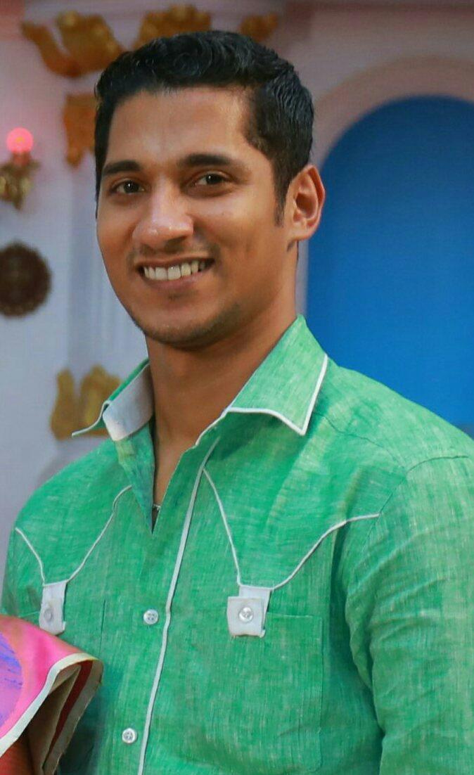 http://chaithanya.in/mat/assets/uploads/profilephotos/46774/jaxin.jpg