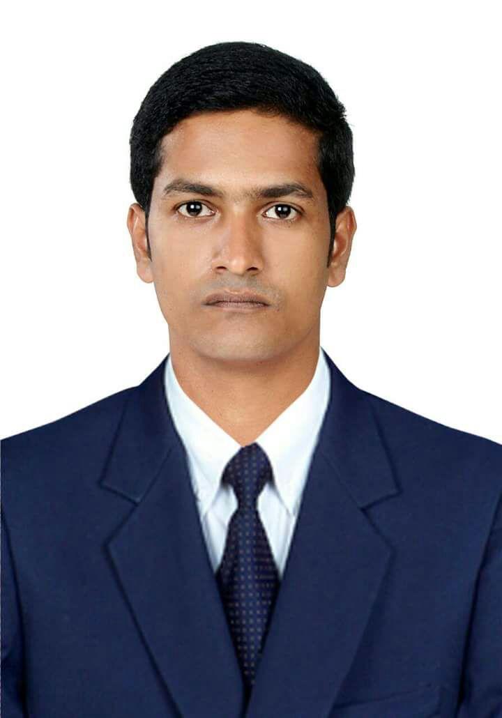 http://chaithanya.in/mat/assets/uploads/profilephotos/46783/IMG-20170112-WA00041.jpg