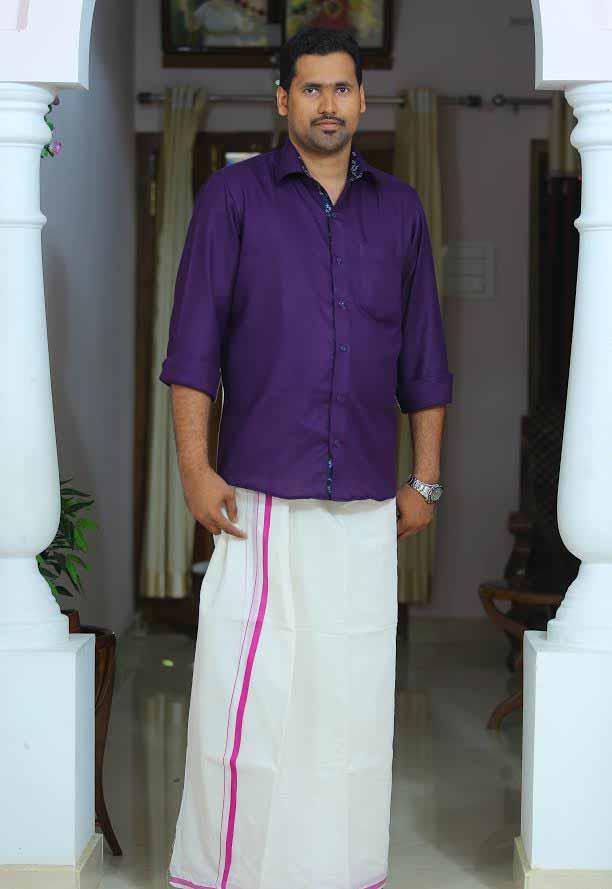 http://chaithanya.in/mat/assets/uploads/profilephotos/47348/75045.jpg