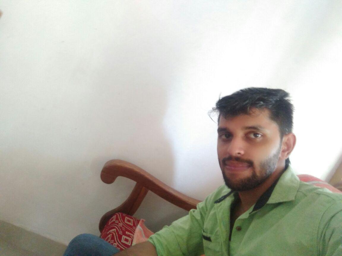 http://chaithanya.in/mat/assets/uploads/profilephotos/47486/IMG-20180105-WA0022.jpg