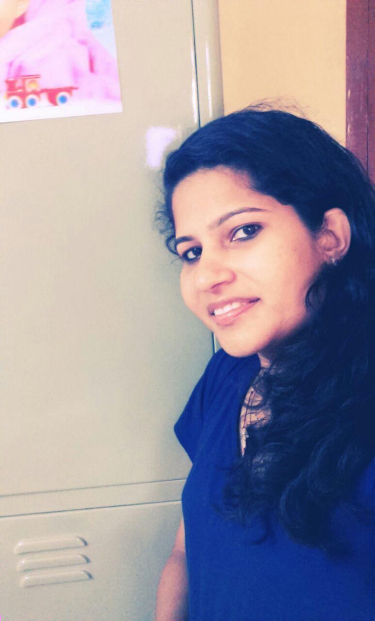 http://chaithanya.in/mat/assets/uploads/profilephotos/47751/IMG-20170809-WA0023.jpg