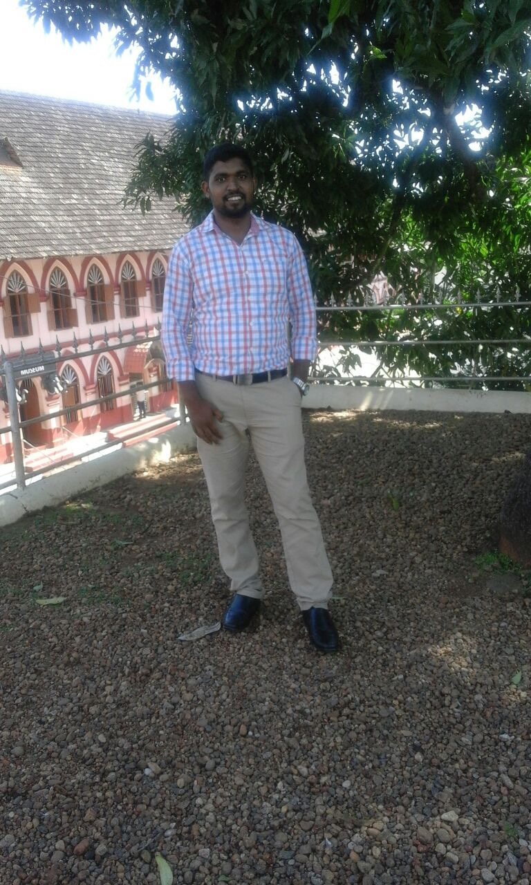 http://chaithanya.in/mat/assets/uploads/profilephotos/47753/IMG-6030_(1)1.JPG