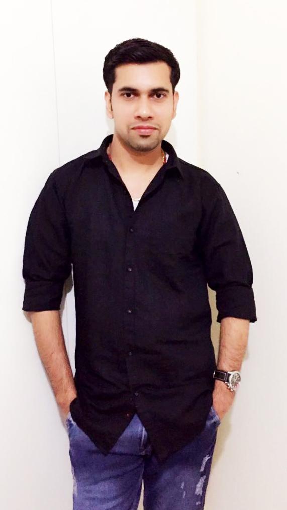 http://chaithanya.in/mat/assets/uploads/profilephotos/47902/01.jpg