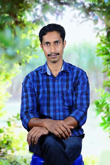 http://chaithanya.in/mat/assets/uploads/profilephotos/47908/21769915_1940549862900035_1588468716_n.jpg