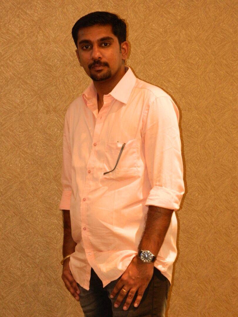 http://chaithanya.in/mat/assets/uploads/profilephotos/47914/IMG_2139.JPG