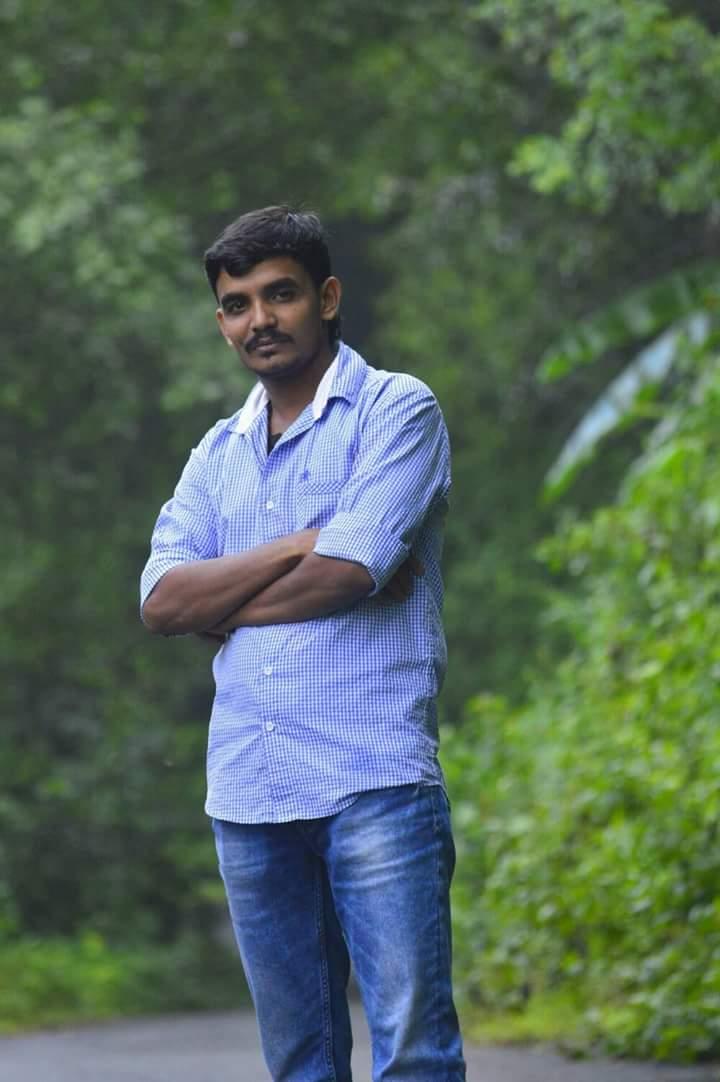 http://chaithanya.in/mat/assets/uploads/profilephotos/47915/FB_IMG_1505311349940.jpg