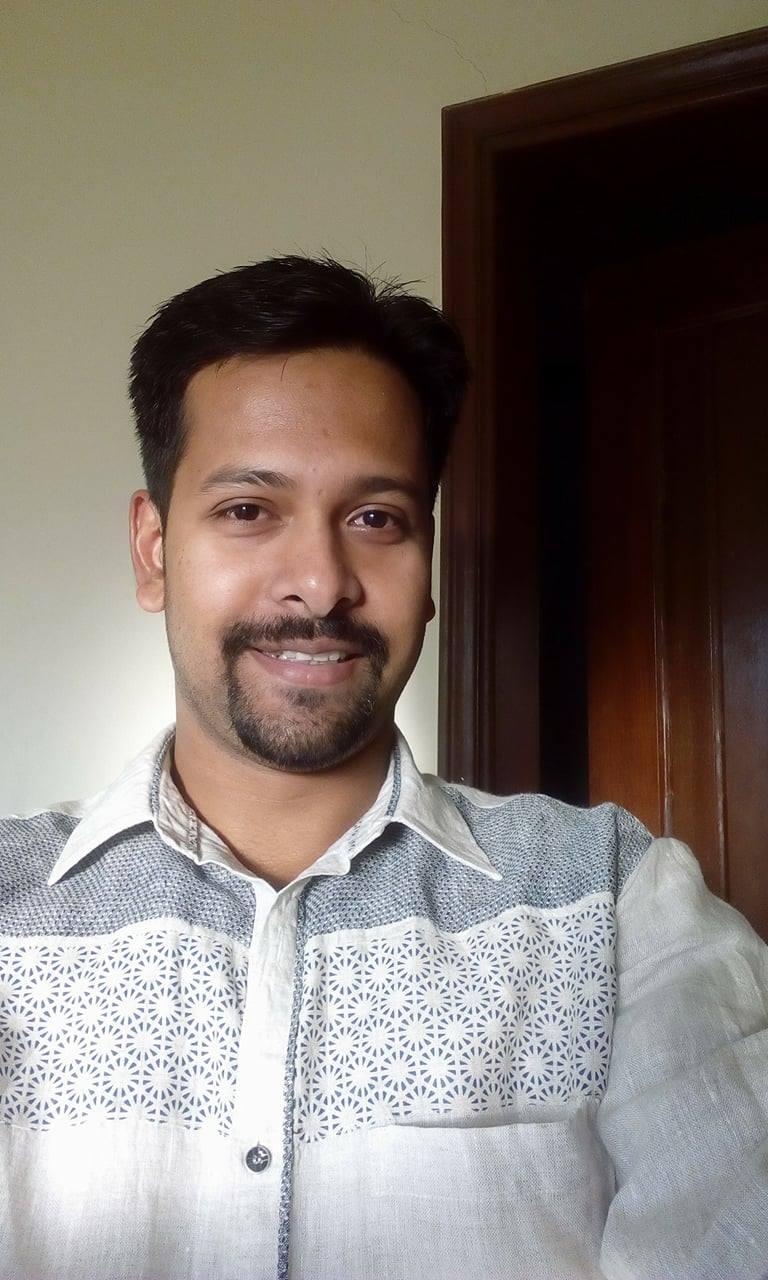 http://chaithanya.in/mat/assets/uploads/profilephotos/48069/22396489_10210376966888170_365661169_o.jpg