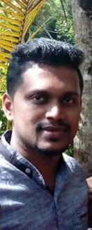 http://chaithanya.in/mat/assets/uploads/profilephotos/48075/FB_IMG_1482677612550_1.jpg