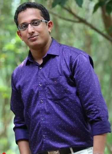 http://chaithanya.in/mat/assets/uploads/profilephotos/48236/ronu.jpg