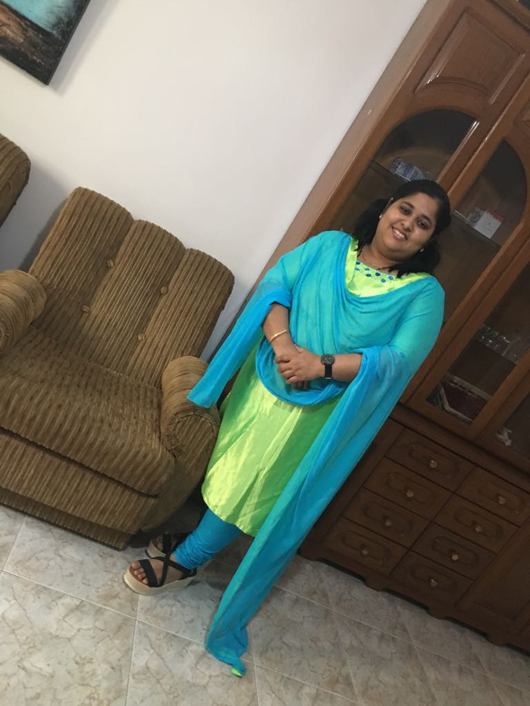 http://chaithanya.in/mat/assets/uploads/profilephotos/48344/3D5CA577-B333-4F33-8537-AA80F3BE8BA4.jpeg