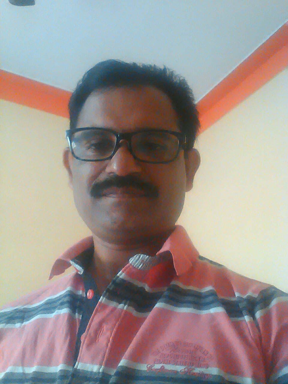 http://chaithanya.in/mat/assets/uploads/profilephotos/48349/135923.jpg