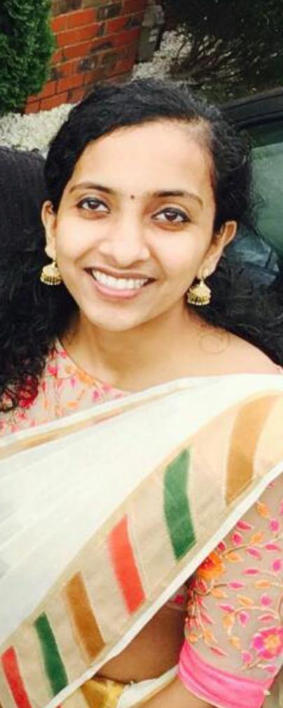 http://chaithanya.in/mat/assets/uploads/profilephotos/48476/Screenshot_SmartSelect_2018-01-11-23-03-23.png