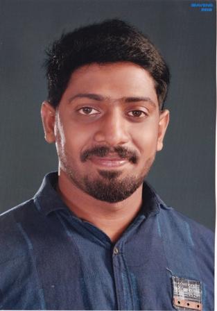 http://chaithanya.in/mat/assets/uploads/profilephotos/48483/Untitled-1.jpg