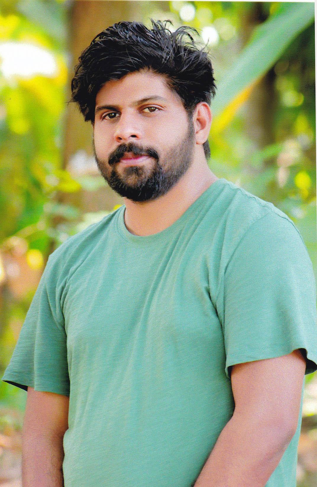 http://chaithanya.in/mat/assets/uploads/profilephotos/48660/437961.jpg