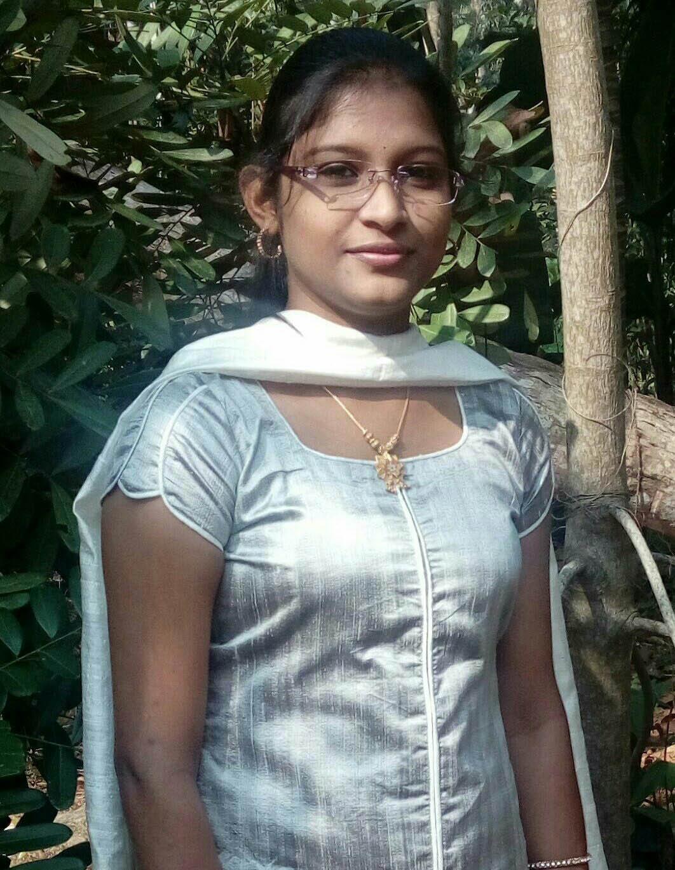 http://chaithanya.in/mat/assets/uploads/profilephotos/48671/877361.jpg