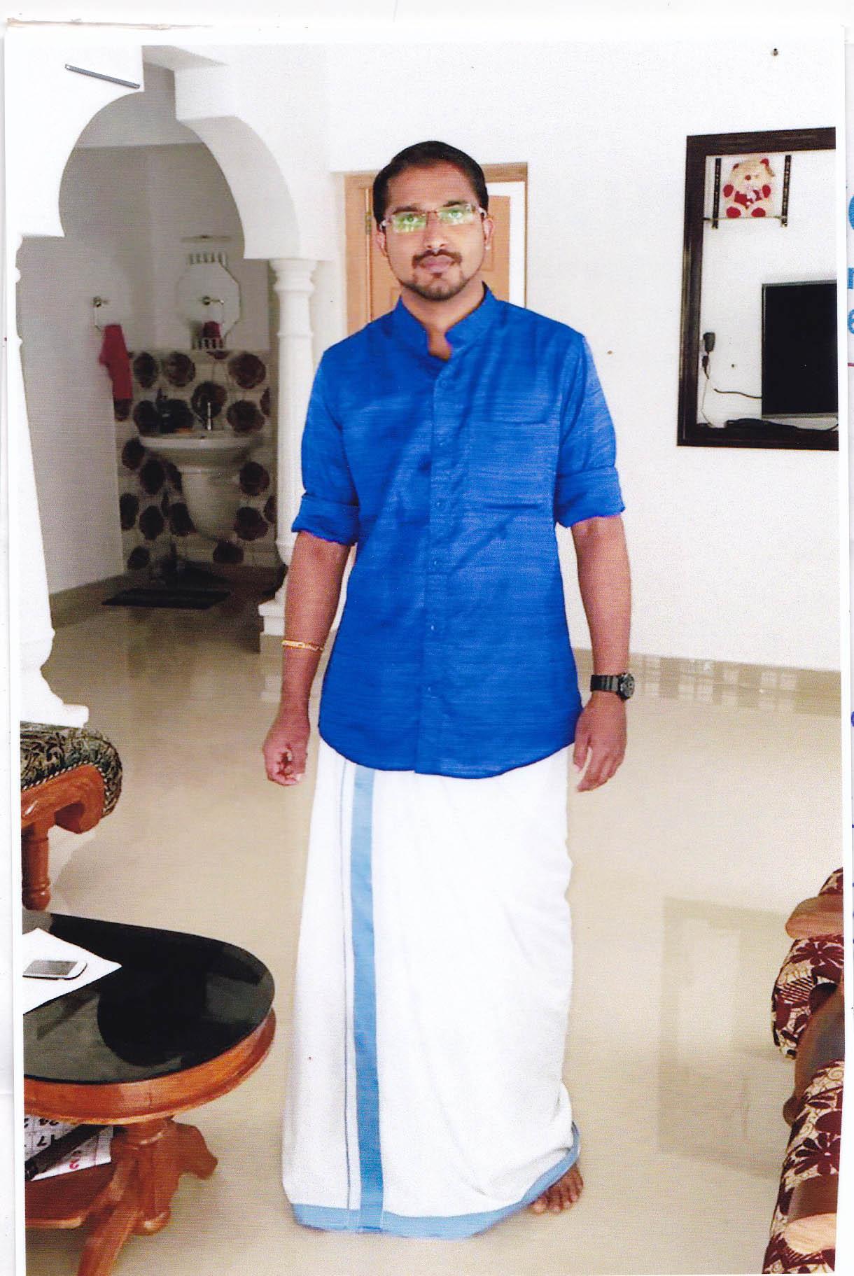 http://chaithanya.in/mat/assets/uploads/profilephotos/48677/544858.jpg