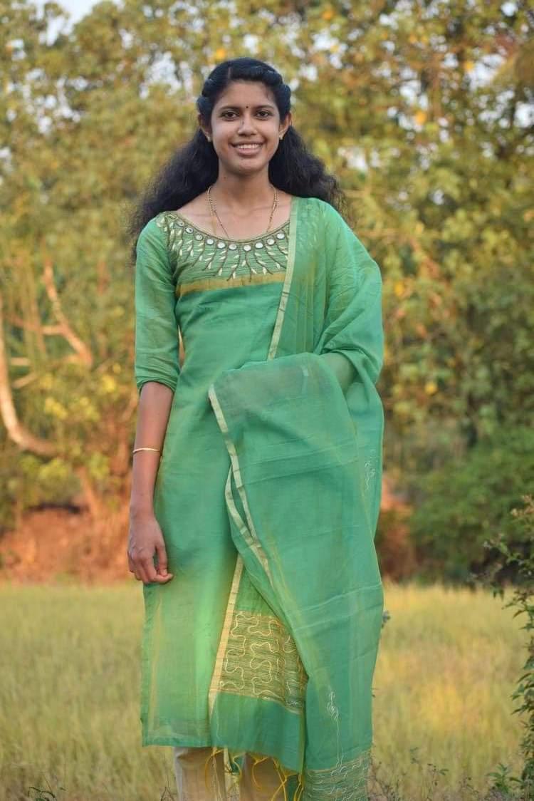 Knanaya Catholics Girls, Knanaya Bride Profiles